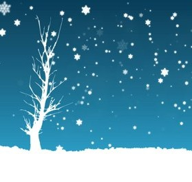 snow+strom+for+blogger