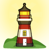 FarmVille Lighthouse Cove Transfer License