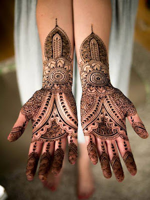 Party Mehndi Designs, Beautiful Henna Designs, Most Beautiful Henna Designs.