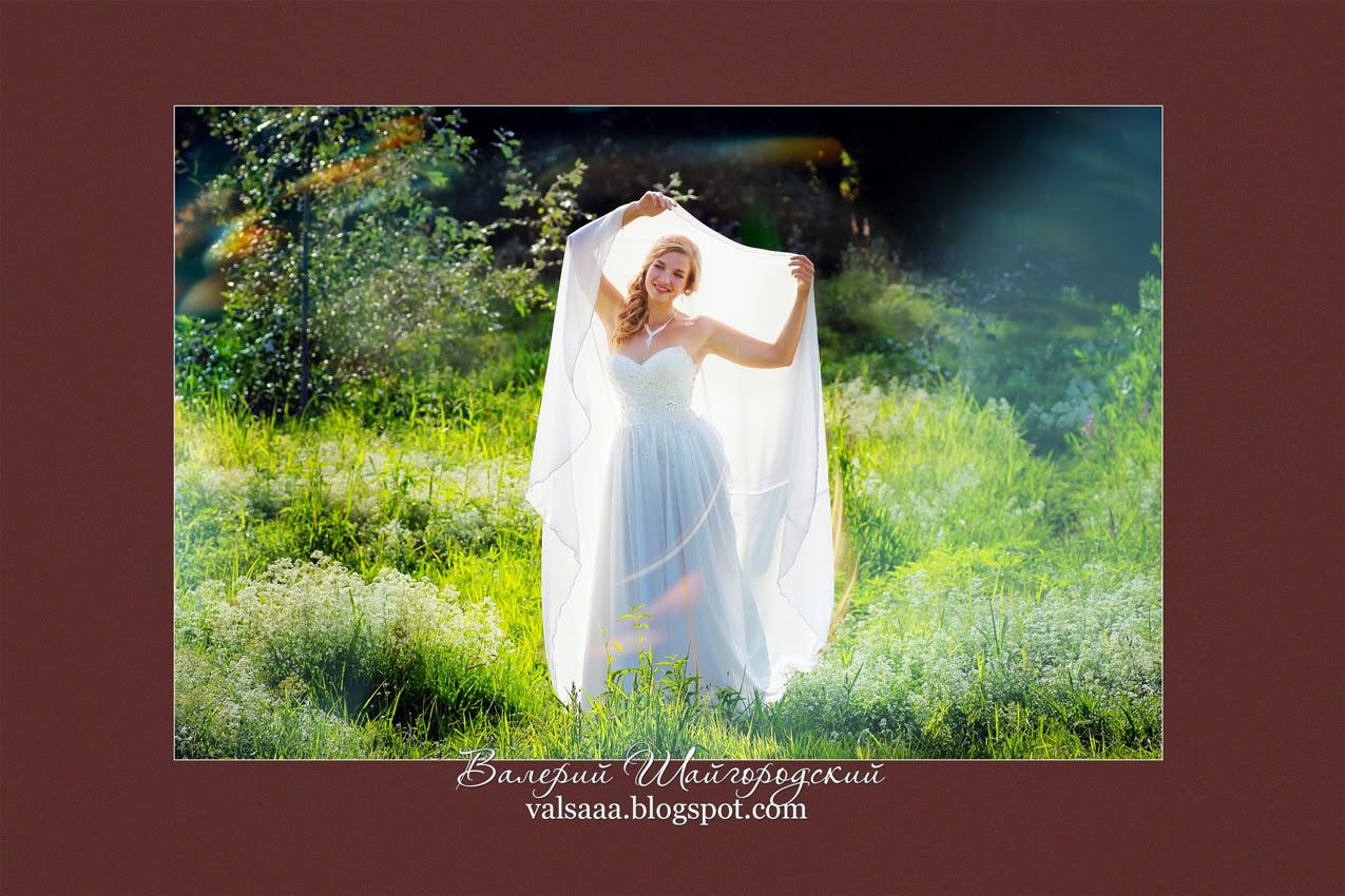 свадебный, детский, фотограф, валерий шайгородский