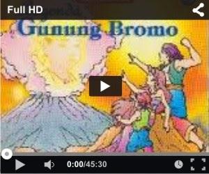 ilustrasi-animasi-legenda-gunung-bromo-bahasa-jawa
