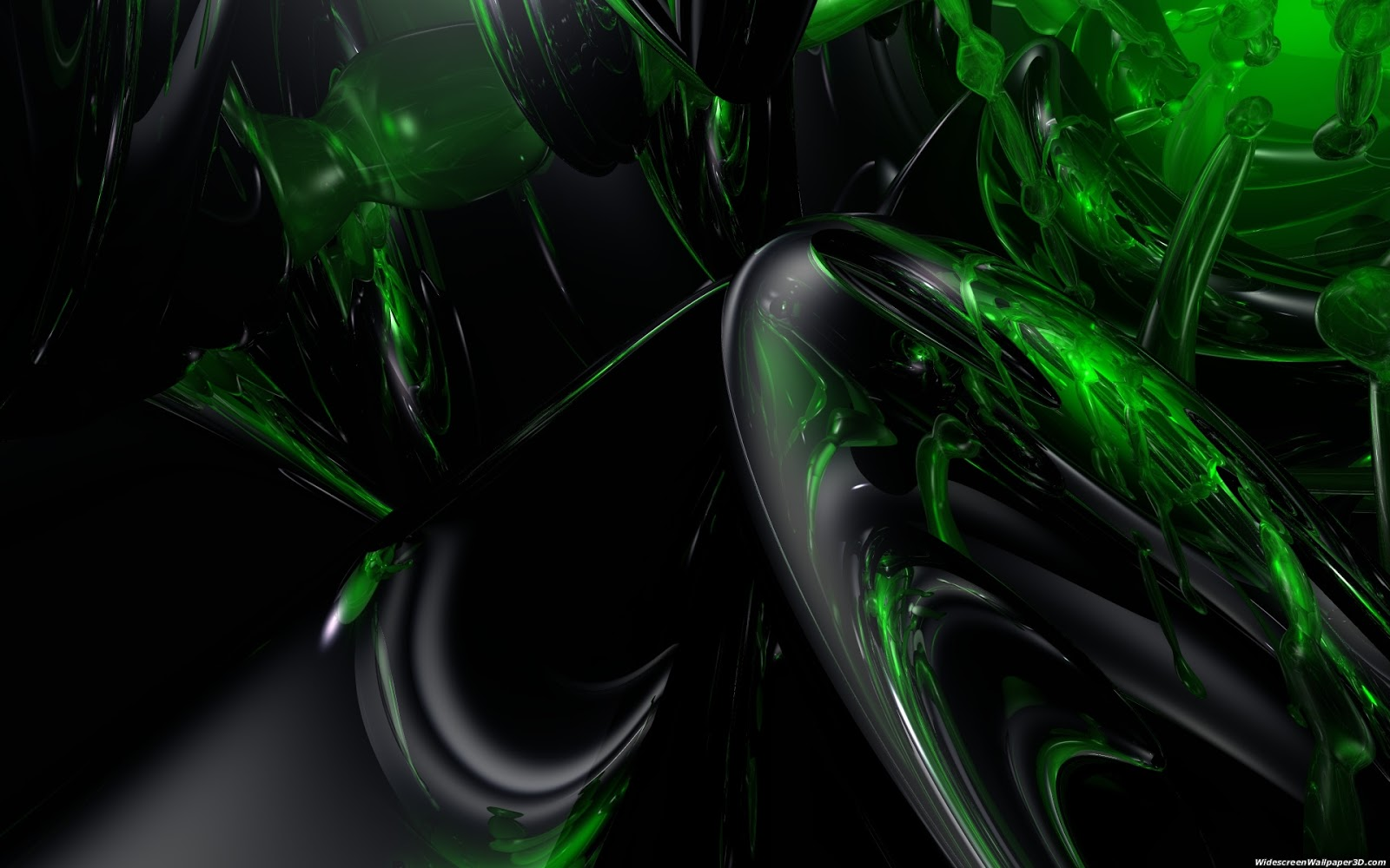 http://1.bp.blogspot.com/-nYHfixp8ssw/UME4R2g2I5I/AAAAAAAAPaU/WJR9pY6sodU/s1600/green-widescreen-wallpaper-1920x1200-01.jpg