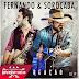 Baixar EP Fernando e Sorocaba - Sem Reação (Lançamento 2014)