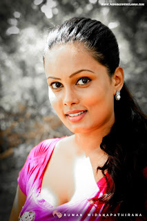 Menaka Peiris sl actress