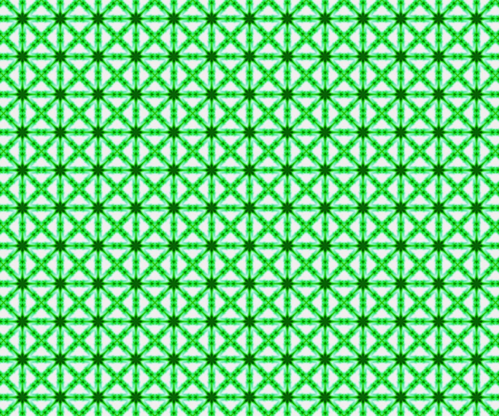 Fabulous freebies from friends post four patterns for Fun pattern wallpaper