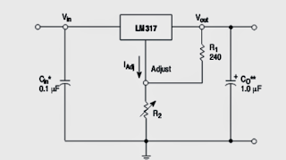 Potentiometer Schematic Symbol also Motorguide 12 24 Wiring Diagram moreover 5k Potentiometer With Switch as well Ac And Bx Wiring together with Loudspeakers. on switch to potentiometer wiring diagram