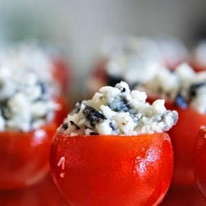 http://www.krisztinawilliams.com/2014/05/parmesan-stuffed-cherry-tomatoes-easy.html