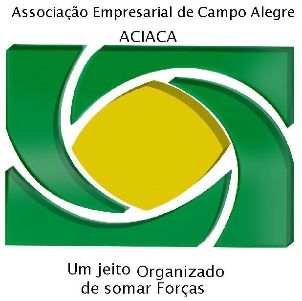 Associação Empresarial de Campo Alegre-ACIACA