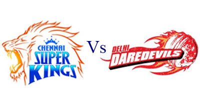 Qualifier 2: CSK vs DD