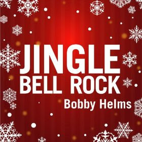 bobby helms jingle bell ock lyrics mp3