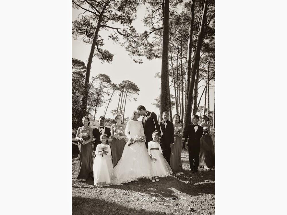 DK Photography 1stslide-12 Preview ~ Tasneem & Ziyaad's Wedding