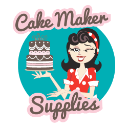cake decorating supplies in Southend