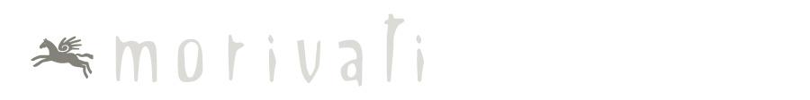 El Blog del Estudio Morivati
