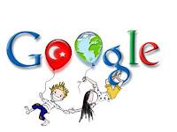 Tips Cara Ampuh Mempercepat Index di Google