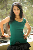 Young Actress Asha Rathod Glam Pics-thumbnail-10
