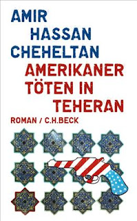 cover amir hassan cheheltan amerikaner toeten in teheran