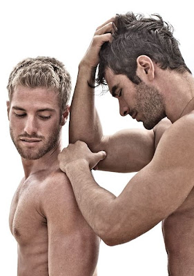 Josey Greenwell & Rodiney Santiago by Richard Gerst for DNA Magazine-6