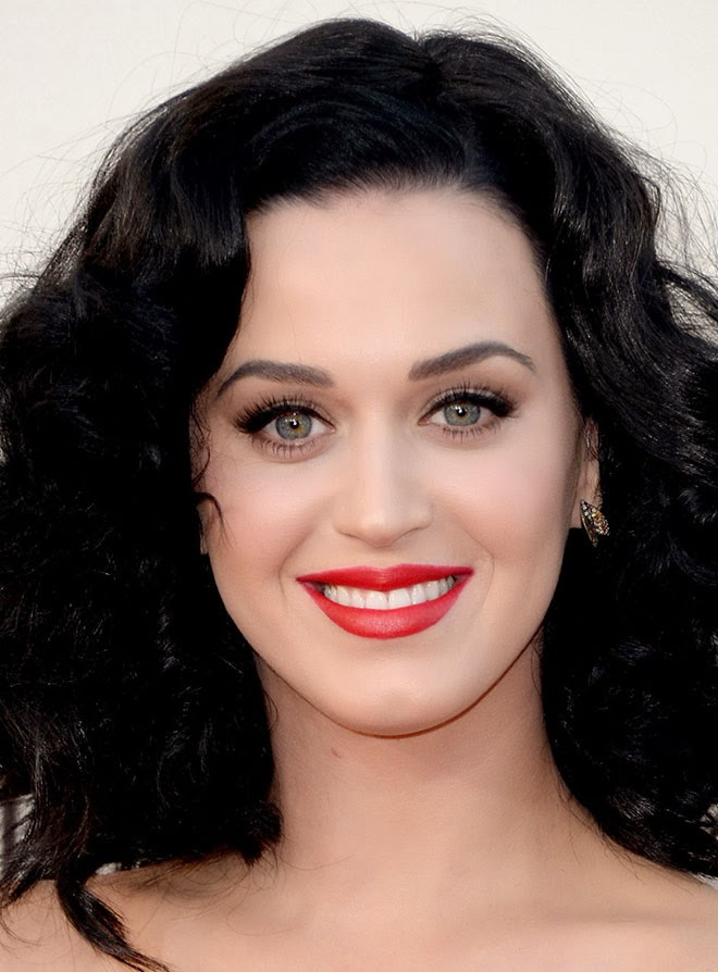 katy-perry-2014-hair-colours-blogpixiienet
