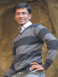 Uday Kumar Reddy