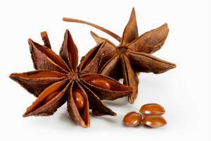 Benefits And Nutrition Of Anise For Health