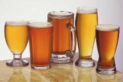 Cervesa per a tots els gustos
