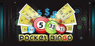 Descargar Pocket Bingo