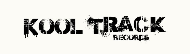 Kool Track Records