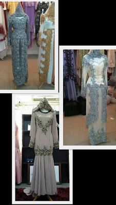Model+baju+pengantin+terbaru+9 Trend Model Foto Baju Pengantin Terbaru 2013