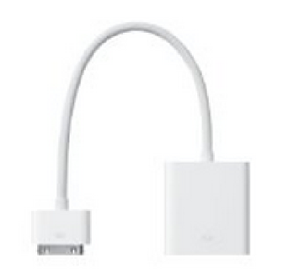 apple tv adapter