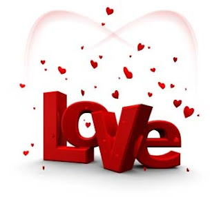Top Free Valentines Day Romantic Love Sms Download