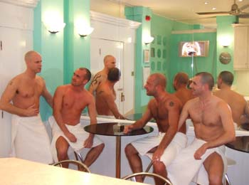 gratis  gay spa linköping