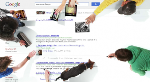 2 Reasons Google+ Brand Page Helps Your Blog In SEO