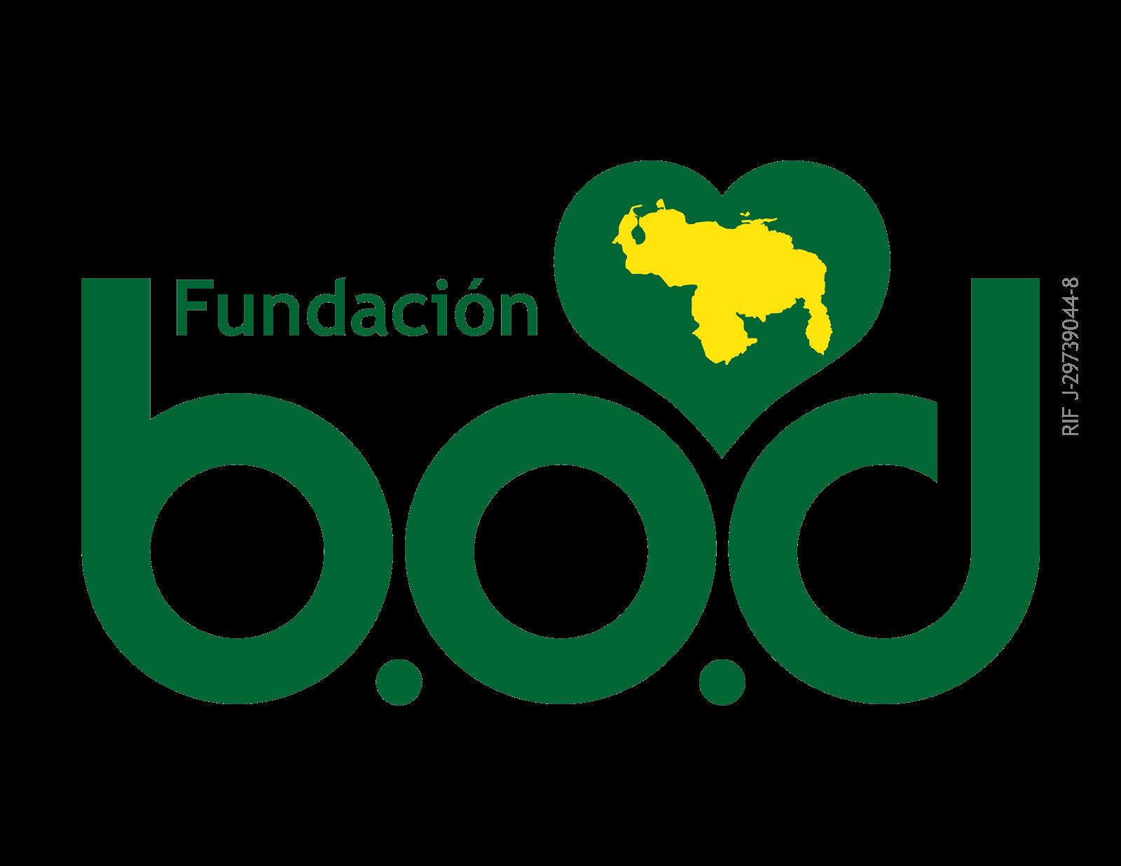 Fundación BOD