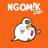 metalu.ngomik.com
