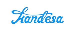Kandesa Girls