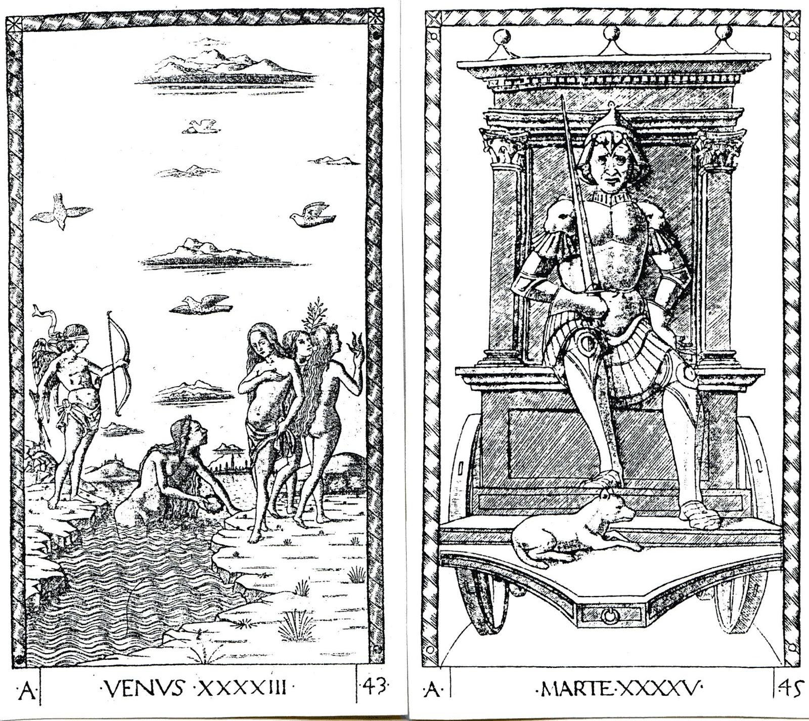 venus mars matchmaking Kundli matchmaking  foresee your conjugal life through the the 7th house in your kundali  venus aries mars 8 scorpio mars taurus venus 9 sagittarius.