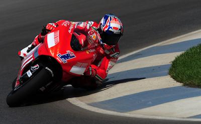 casey stoner kembali ke motogp 2016
