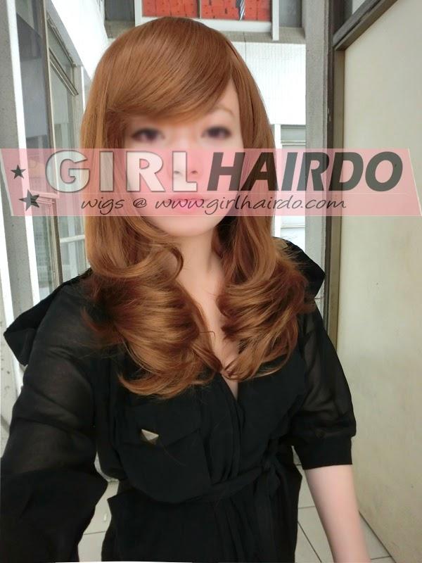 http://1.bp.blogspot.com/-nYg_PPQkbck/UtwAUOV573I/AAAAAAAAQ6Y/qJT4Hf5OnxI/s1600/CIMG0119.JPG