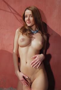 Naked brunnette - feminax%2Bsybil_a_83773%2B-%2B02-778110.jpg