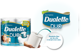http://www.dualetteduo.com.br/enviar4.php