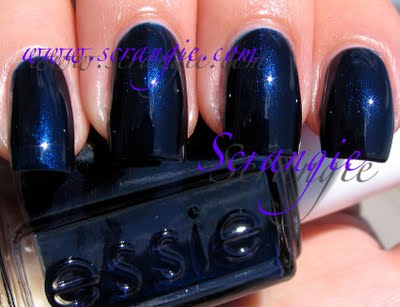 how to finalize after cut and polish