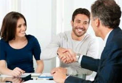 Contoh SOP Perusahaan Konsultan yang lebih sederhana