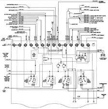 39513 3005 83667666 moreover 363665 besides Male Rca To Speaker Wire Diagram together with Extension Cord Splice Wiring Diagrams besides 119349 High Speed Hdmi Cable With Ether  Am To Am. on usb wire gauge