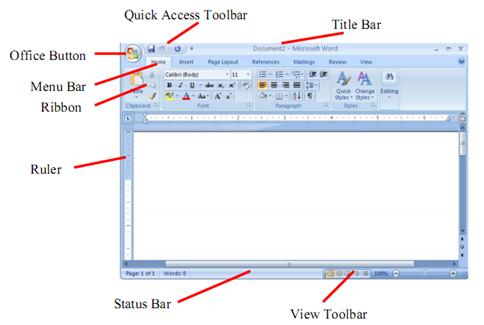 selain menulis dokumen ms word juga dapat digunakan untuk bekerja dengan tabel menulis teks dengan kreasi menyisipkan gambar maupun yang lainnya