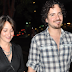 Karla Monroig y Tommy Torres ¡ya son padres!