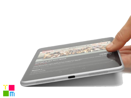 Nokia N1 Android Tablets
