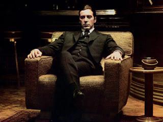 http://1.bp.blogspot.com/-nYmxHaU1Mw0/TZXbqofpaEI/AAAAAAAABPw/TZaQHeHXvAs/s400/godfather2.jpg