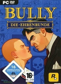 Download Game PC Bully Scholarship Edition (PC/MulTi2) RePack