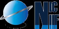Descarga NIC-NIIF
