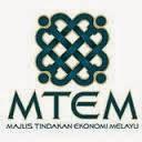 Majlis Tindakan Ekonomi Melayu Bersatu Berhad